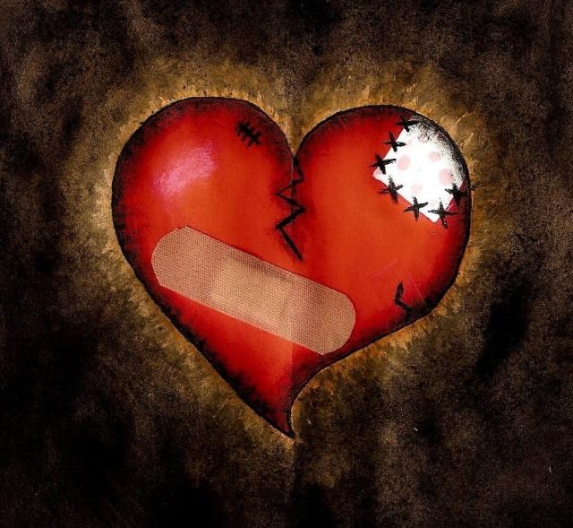 broken-heart-broken-hearts-6853604-947-872